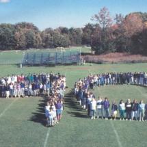 Class1990FootballField